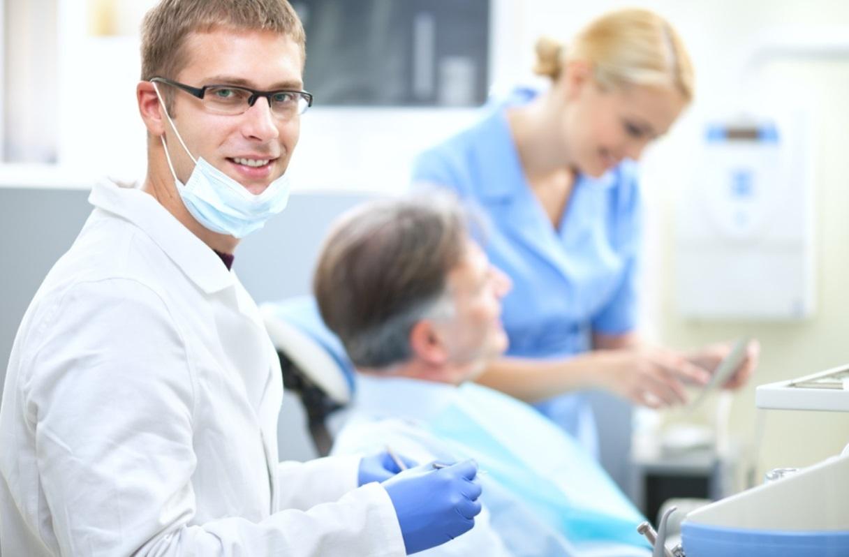 Как подготовиться к посещению стоматолога